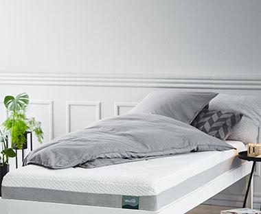 jysk sengetøjslager lagner