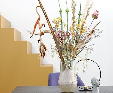 Vaze și Flori Artificiale Jysk