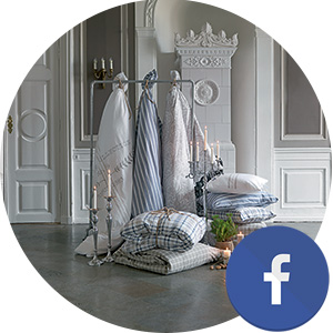 Facebook JYSK Romania